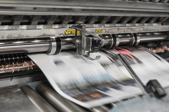 Cartușe și Toner De Imprimantă