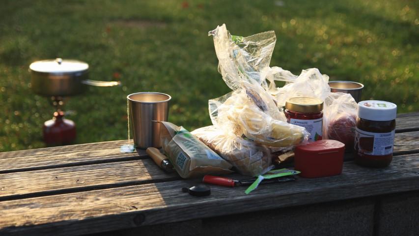 Diferențe – Bioplastic, Plastic Biodegradabil, Oxo-degradabil, Compostabil