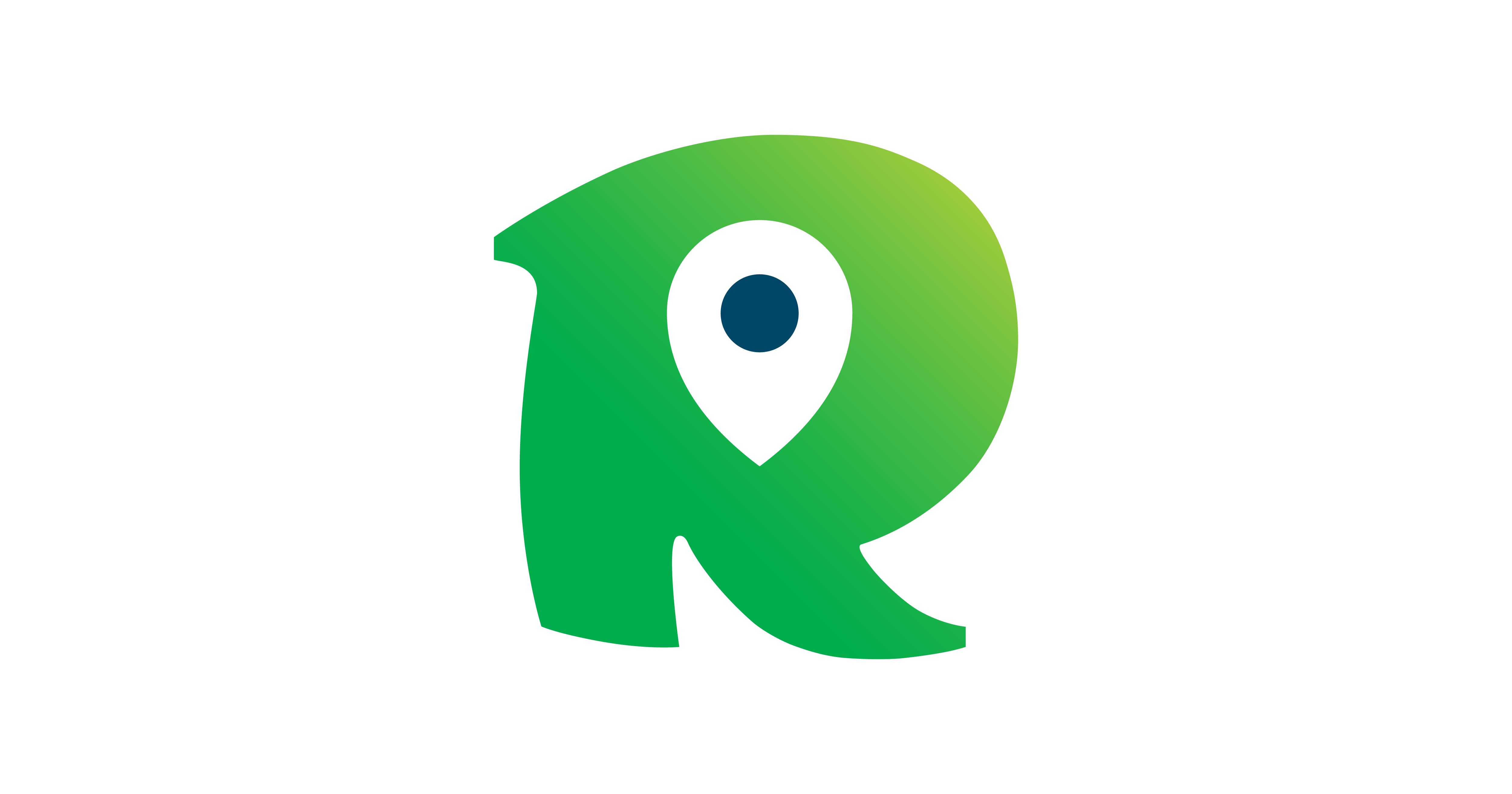 Home Harta Reciclarii
