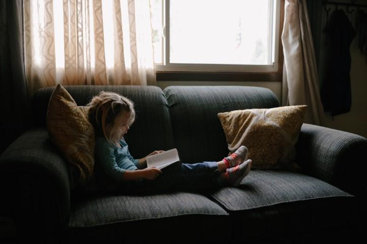 Lecturi Pentru Copii Despre Protecția Mediului