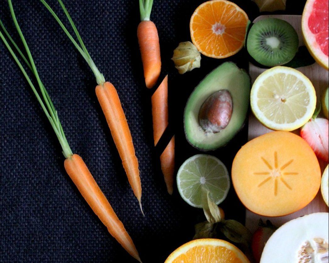 Sfaturi și Trucuri Pentru Prevenirea Risipei Alimentare