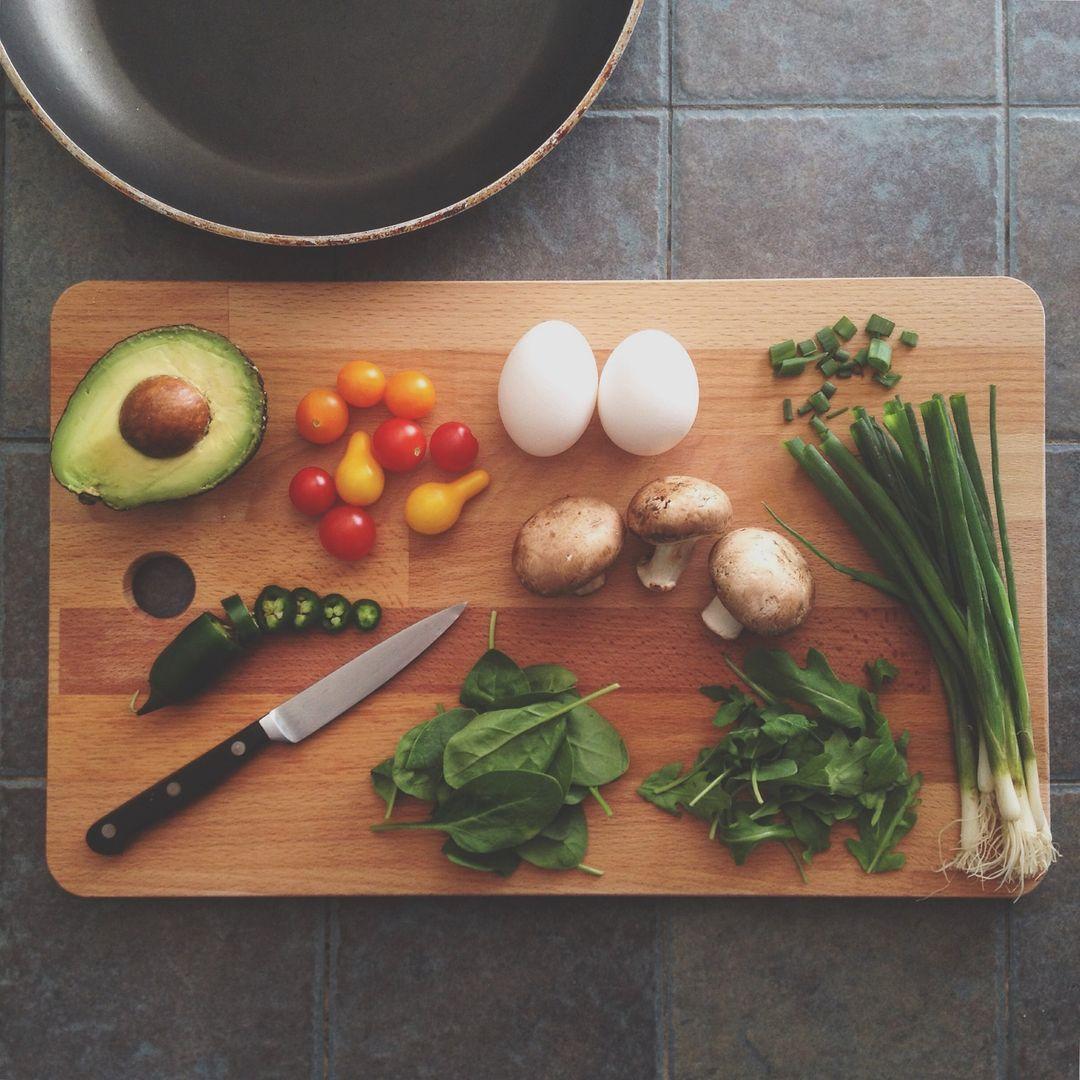 Retete Prevenire Risipa Alimentara